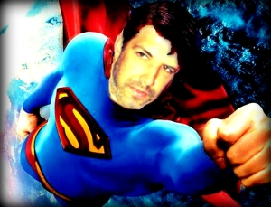 SuperHeroEddie.jpg