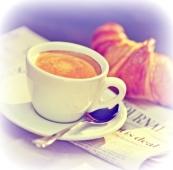 coffee-newspaper-gregor-schuster