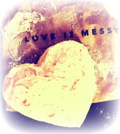 messy-love
